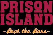 Prison Island Helsingborg